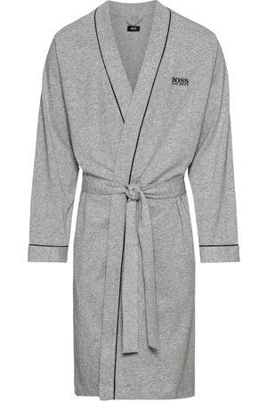 HUGO BOSS Heren Badjassen - Badjas kort 'Kimono BM