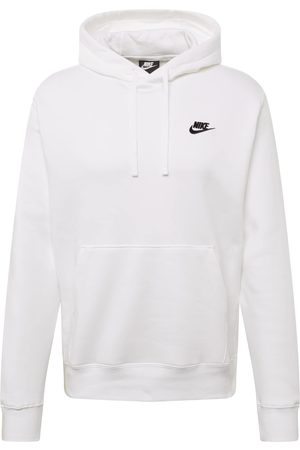 Nike Sweatshirt 'Club