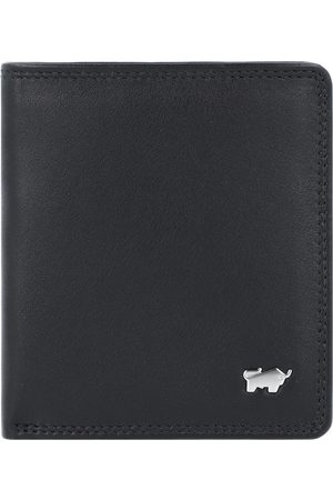 Braun büffel Heren Portemonnees - Portemonnee
