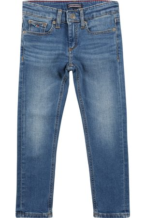 Tommy Hilfiger Jeans 'SCANTON NYMS