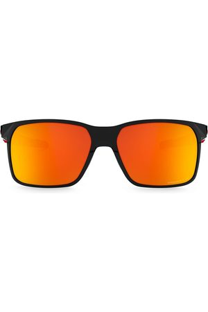 Oakley Gradient lense sunglasses