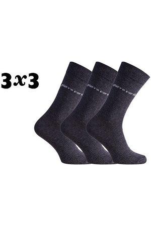 Pierre Cardin 9-pack sokken