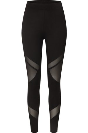 ABOUT YOU Leggings 'Rosa