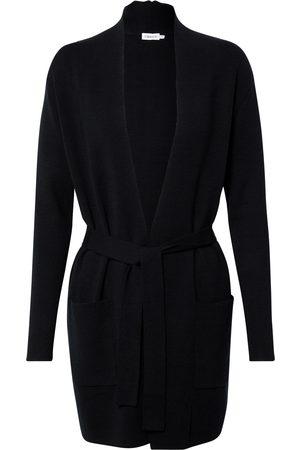 adidas Dames Vesten - Oversized vest