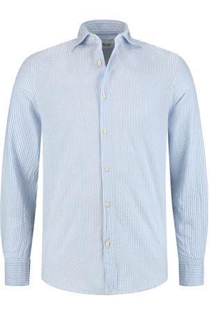 Shiwi Overhemd