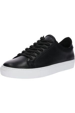 GARMENT PROJECT Sneakers laag 'Type