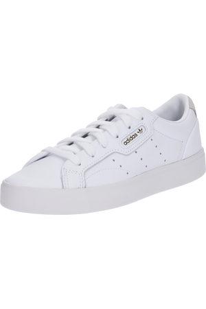 adidas Dames Lage sneakers - Sneakers laag 'Sleek