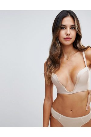 Wonderbra New ultimate plunge bra a - f cup