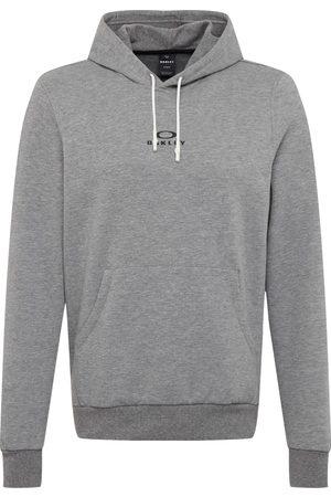 Oakley Sportsweatshirt 'HOODIE NEW BARK