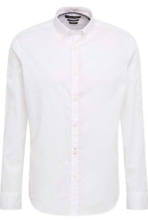 Marc O' Polo Overhemd