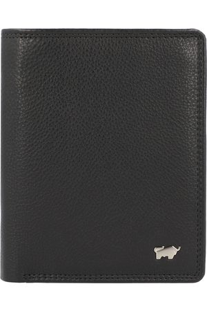 Braun büffel Heren Portemonnees - Portemonnee 'Golf 2.0