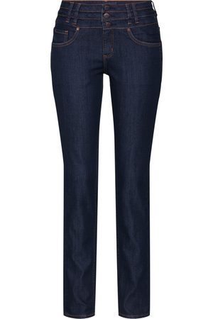 s.Oliver Dames Jeans - Jeans 'CATIE