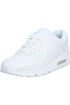 Nike Sneakers laag 'Air Max 90
