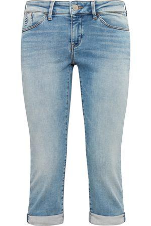 Mavi Jeans 'Alma