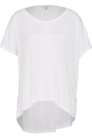 mbyM Oversized shirt 'Proud