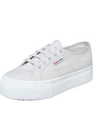 Superga Sneakers laag '2790 Acotw Linea Up & down