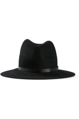 RAG&BONE Fedora hat