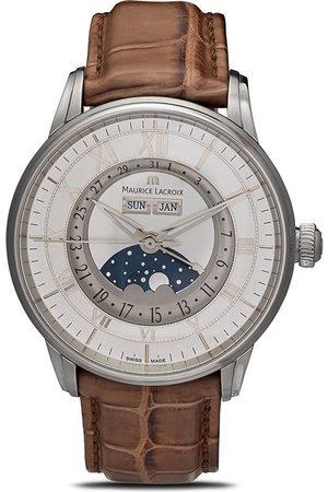Maurice Lacroix Phase de Lune watch