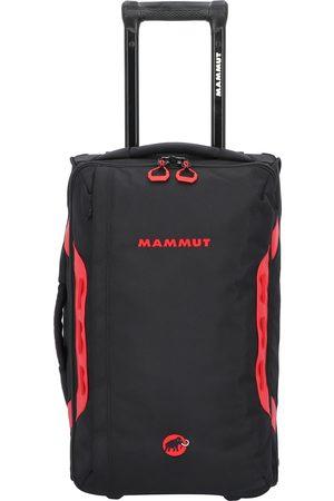 Mammut Sporttas 'Cargo