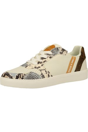 Scotch&Soda Sneakers laag