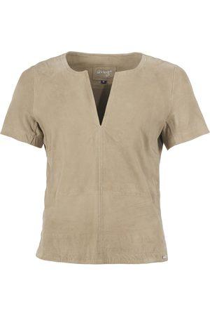 Maze Shirt ' Arona