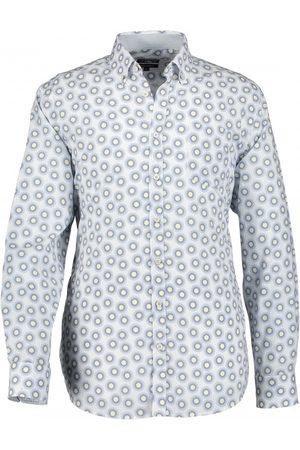 State of art Heren Overhemden - Overhemd 21410202