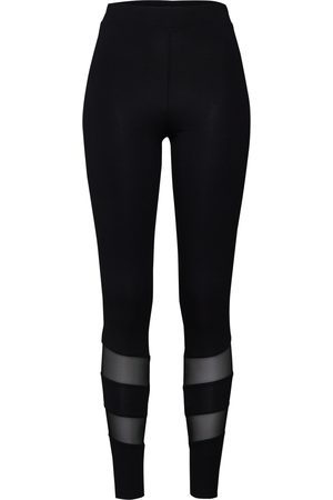 ABOUT YOU Leggings 'Phoebe