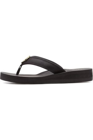 Lascana Dames Teenslippers - Teenslipper