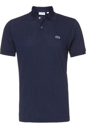 Lacoste Heren T-shirts - Shirt