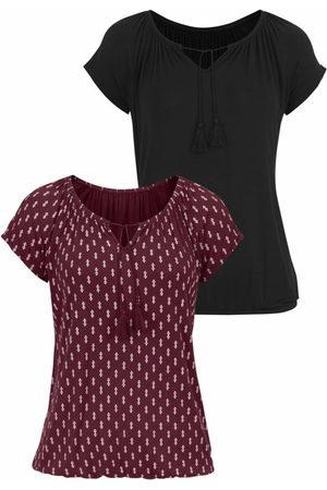 vivance collection Shirt