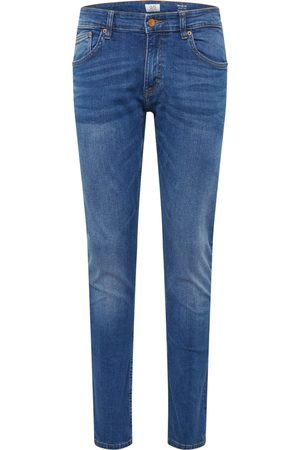 s.Oliver Heren Slim - Jeans