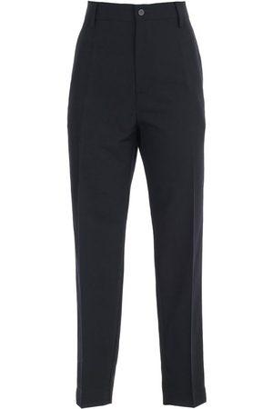 FORTE FORTE Pants High Waist