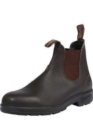 Blundstone Dames Enkellaarzen - Chelsea boots
