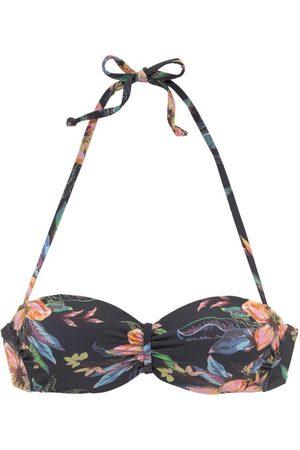 Lascana Bikinitop