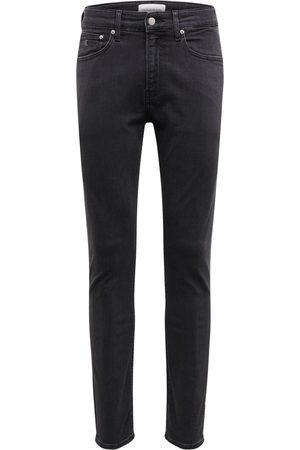 Calvin Klein Heren Skinny - Jeans '016 SKINNY