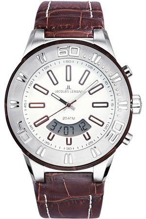 Jacques Lemans Horloge
