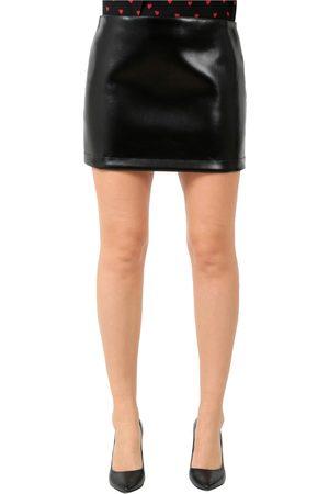 Serafini Skirt