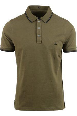 FAY T-shirts - T-shirt