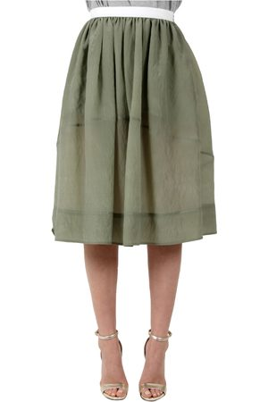 Golden Goose Skirt
