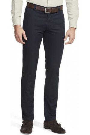 Meyer Pantalon 9-3004