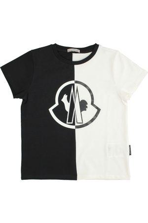 Moncler Poloshirts - T-shirt