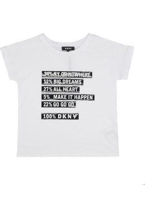 DKNY Poloshirts - T-shirt