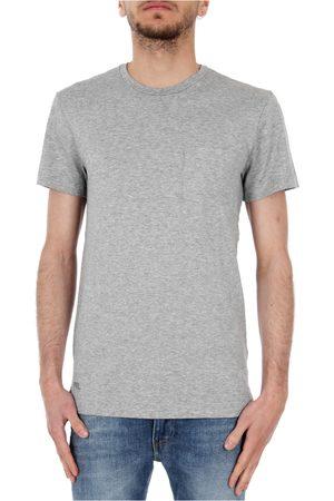Polo Ralph Lauren Poloshirts - T-shirt