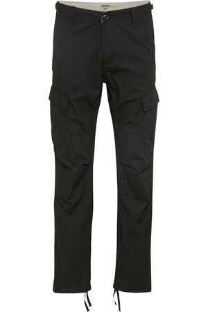 Carhartt Cargobroek 'Aviation Pant