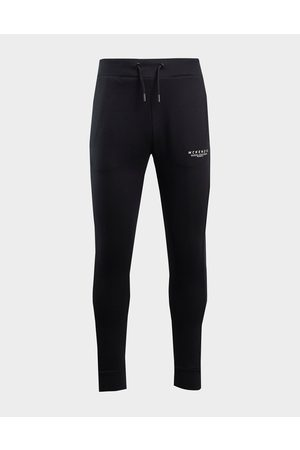 McKenzie Core Poly Track Pants Men's - Only at JD