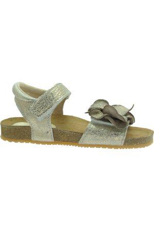 Clic! Dames Sandalen - 186/1 meisjes sandaal
