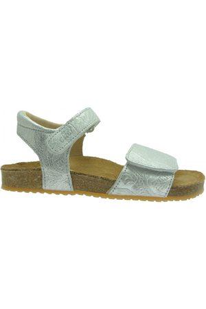 Clic! Dames Sandalen - 186/3 meisjes sandaal