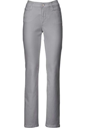 Mac Jeans Dream rechte pijpen Van