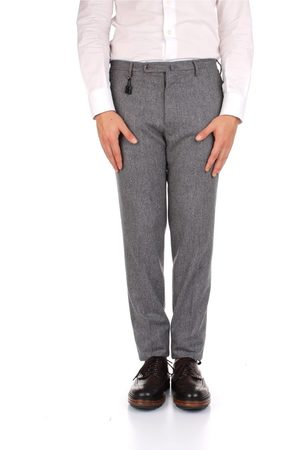 Incotex 1At091 1721T Trousers