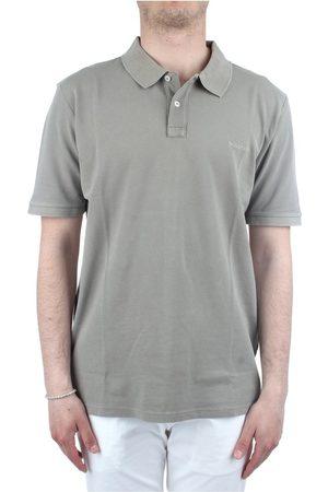 Woolrich Wopo0012 Polo shirt